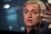 Angleterre : avec Mourinho, ça va déménager à Tottenham !