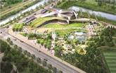 Dà Nang : zone high-tech aux normes internationales en 2030