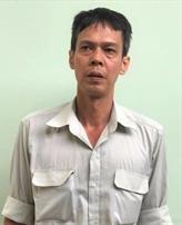 Hô Chi Minh-Ville : une personne poursuivie pour propagande contre l'État