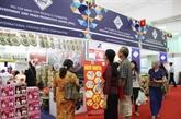 Le Myanmar, un marché prometteur pour les entreprises vietnamiennes