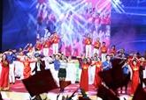 Le 2e Forum mondial de jeunes intellectuels se tiendra fin novembre à Hanoï