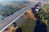 La Thaïlande et le Myanmar signent un accord sur les transports frontaliers