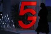 5G : l'État annonce le prix minimum, accueilli fraîchement par les opérateurs