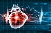 Forum sur le traitement de maladies cardiovasculaires