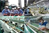 Les États-Unis apprécient le Code du travail amendé du Vietnam