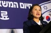 R. de Corée et Cambodge lancent une étude de faisabilité sur un FTA