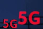 5G : le prix est