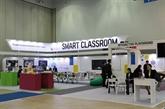 Salon ASEAN - République de Corée sur linnovation dans les services publics
