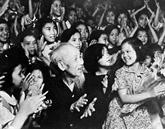 Testament du Président Hô Chi Minh : valeur historique et signification pour la révolution