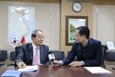 Le rôle de la diplomatie populaire dans les relations Vietnam - R. de Corée
