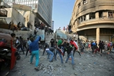 Explosions meurtrières en Irak où la violence s'intensifie