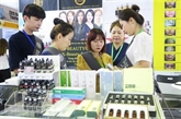 Vietnam Medipharm Expo 2019 ouvrira ses portes à Hanoï le mois prochain