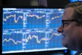 À Wall Street, Dow Jones, Nasdaq et S&P 500 terminent à des records