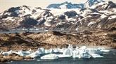 Au Groenland, le défi du tourisme