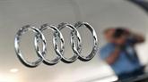 Allemagne : 9.500 emplois supprimés chez Audi