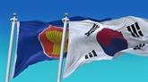 La R. de Corée intensifie sa coopération avec l'ASEAN dans le segment maritime
