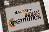 Le 70e anniversaire de l'adoption de la Constitution de l'Inde célébré à Hanoï