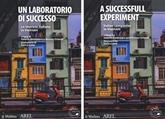 Un livre sur les entreprises italiennes au Vietnam en librairie