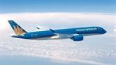 Vietnam Airlines inaugure sa ligne directe Dà Nang – Chengdu