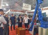Salon international du mobilier VIFF 2019