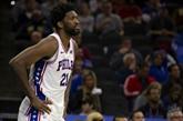 NBA : Boston et Philadelphie restent invaincus chez eux, les Lakers en lévitation