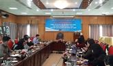 Bientôt le VIe congrès de l'Union des organisations d'amitié du Vietnam