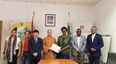Aide vietnamienne pour les sinistrés au Mozambique