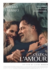 Festival international du Film d'Amour de Wallonie-Bruxelles à Hanoï
