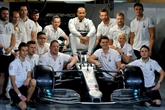 Une dernière passe d'armes entre Vettel et Leclerc à Abou Dhabi ?