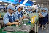 Le Vietnam est une destination prometteuse pour les investisseurs à moyen et à long terme