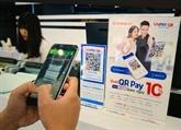 Fintech : le Vietnam rattrape Singapour en attirant des fonds de capital-risque