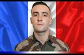 Mali : un militaire français tué, l'EI revendique l'attaque