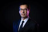 SNCF : Farandou veut