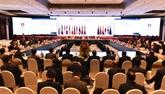 Les dirigeants s'attendent à une percée dans les négociations du RCEP