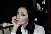 Décès à 80 ans en Suisse de la chanteuse et actrice Marie Laforêt