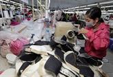 Vietnam et France se penchent sur les avantages de l'EVFTA