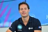 Thomas Pesquet pourra repartir dans l'espace en 2021, annnonce l'ESA