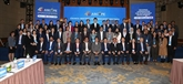 Les dirigeants des groupes pétroliers de l'ASEAN se réunissent à Hanoï