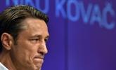 Allemagne : le Bayern limoge son entraîneur Niko Kovac