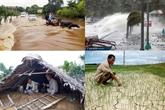 Le FbF aide à améliorer la résilence de la communauté face aux catastrophes naturelles