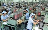 Le RCEP crée de nouvelles opportunités aux entreprises vietnamiennes