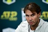 Classement ATP : Nadal chipe à Djokovic la place de numéro 1 mondial