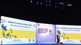 L' ASEAN a attiré un nombre record d'IDE en 2018