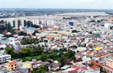 Dông Nai attire 1,46 milliard de dollars d'IDE en dix mois