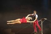 Quang Ninh accueillera le Festival mondial du cirque 2019
