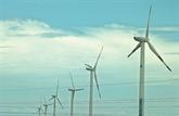 Les entreprises danoises souhaitent investir dans les énergies renouvelables au Vietnam