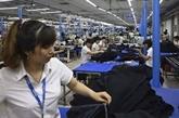 Le Vietnam, la première destination en ASEAN des entreprises hongkongaises