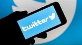 Les réseaux sociaux appelés à lutter contre la haine en ligne