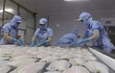 Les exportations vietnamiennes augmentent de 7,4% en dix mois