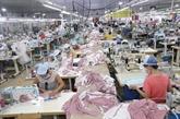 La mégapole du Sud attire plus de 6 milliards de dollars d'IDE en dix mois